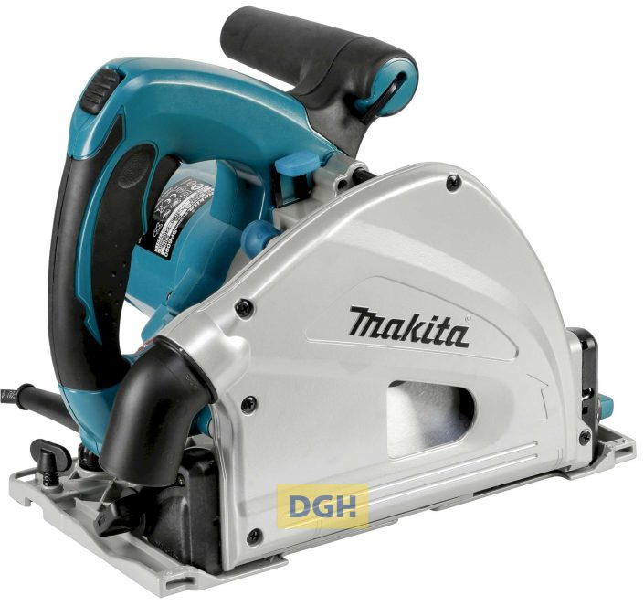 Makita SP6000J - Tauchsäge; Best.Nr.: 181407