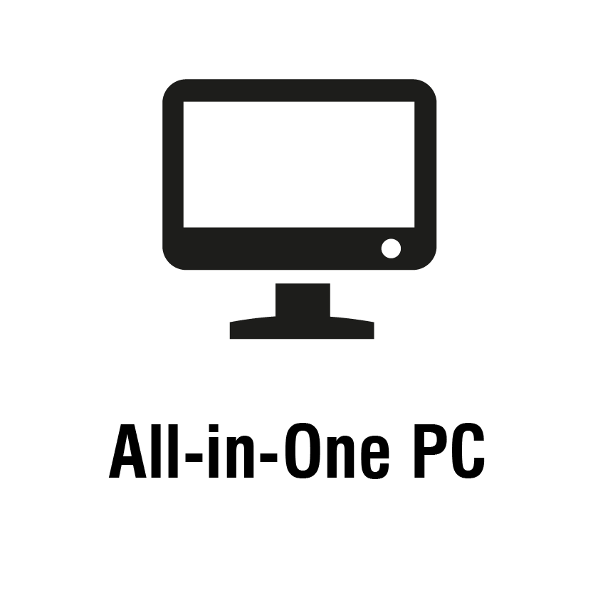 all-in-one-pc