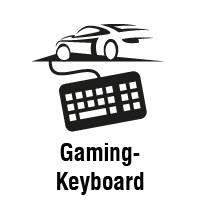 gaming-keyboard